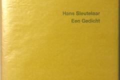 19216 Sleutelaar