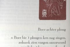 Letterproef 2