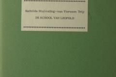 Stuiveling - Leopold
