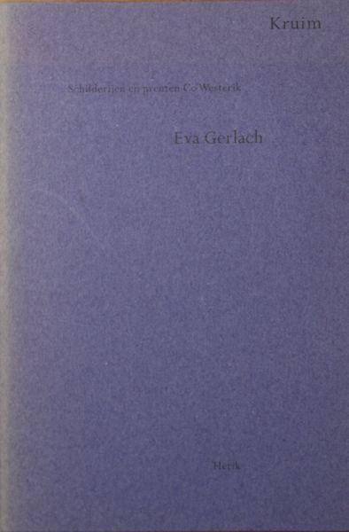 Gerlach, Eva. Solstitium.