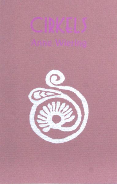 Wiering, Anne. Cirkels.