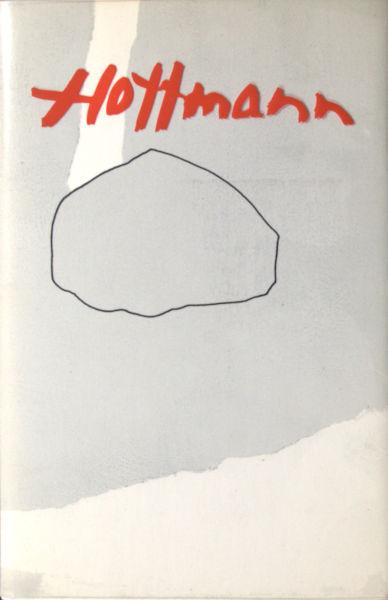 Zonderland, Peter. Hoffmann.