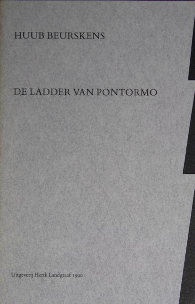 Beurskens, Huub e.a. Dichter bij Landgraaf.