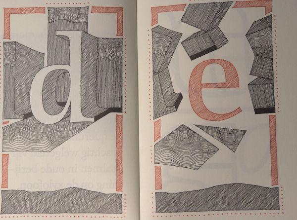 Noordzij, Peter Matthias (samenstelling). 26 letters.