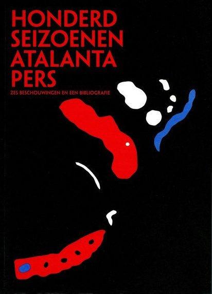 Bakker, René & Huib Beurskens (red.). Honderd seizoenen Atalanta Pers. Zes beschouwingen en een bibliografie.