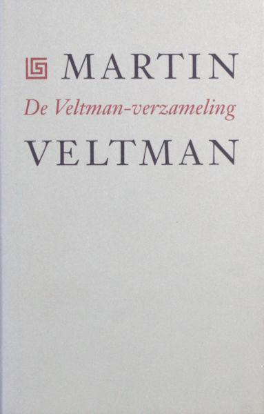 Veltman, Martin. De Veltman-verzameling.