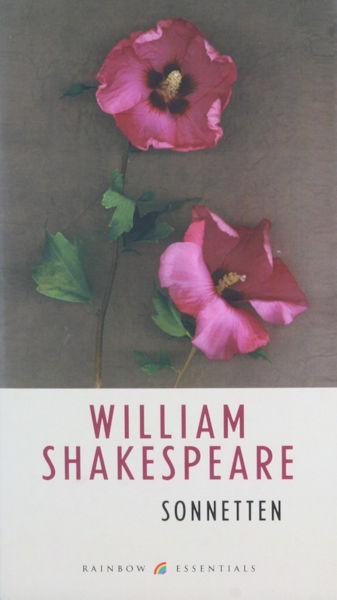 Shakespeare, William. Sonnetten.