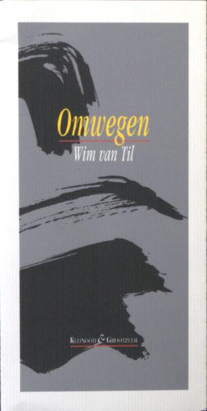 Til, Wim van Omwegen.