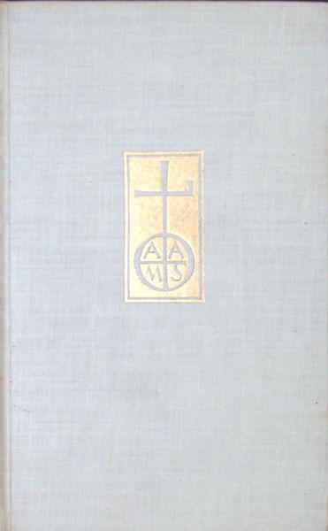 Yeats, William Butler. De gravin Catelene.
