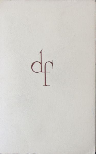 Linde, Raf van de. Het oeuvre van Streuvels, sociaal document.