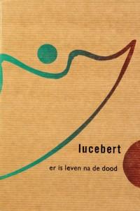 Lucebert