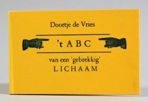Vries - ABC