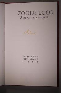 IMG 5014